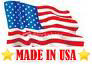 Made in the USA by Jammin Products