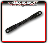 Jammin Battery Strap for the Losi SCTE 2.0