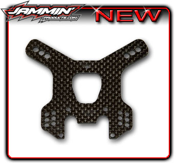 Jammin TEKNO SCT 10 Accessories